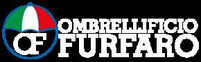 Ombrellificio Furfaro